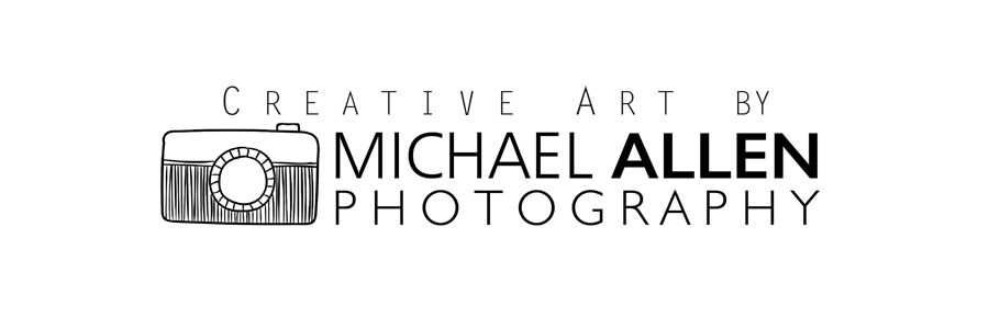 Michael Allen Photography 07831 835598 - 0161 440 8030